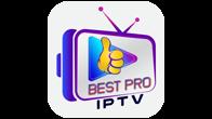 BestProIPTV